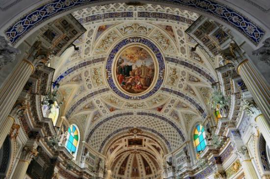 chiesa_di_san_giovanni.jpg