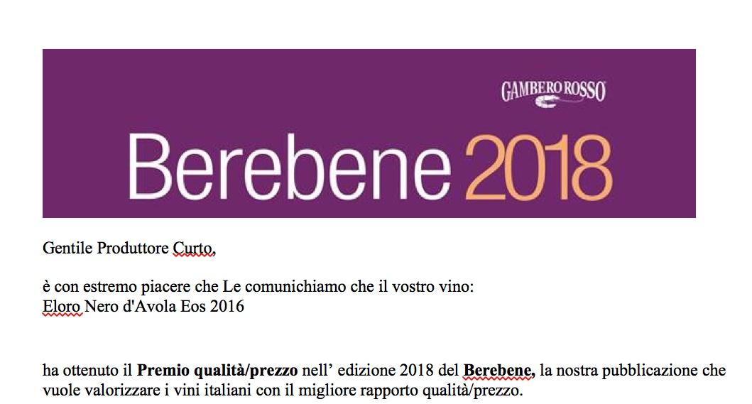 EOS-2017-BERBENE-18.jpg