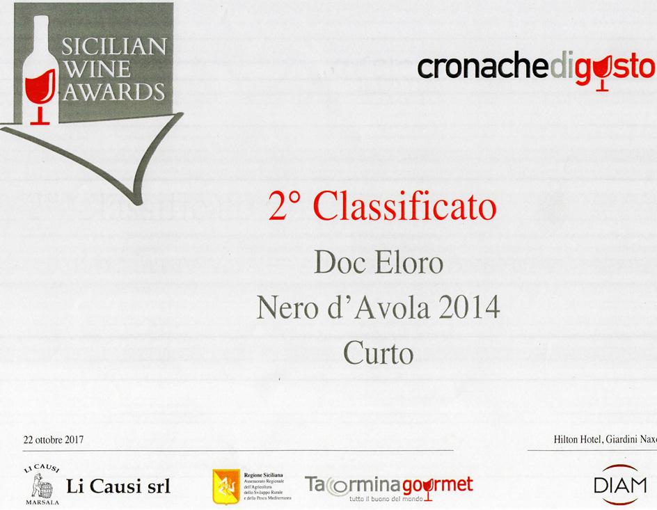 SICILY-WINE-AWARDS.jpg