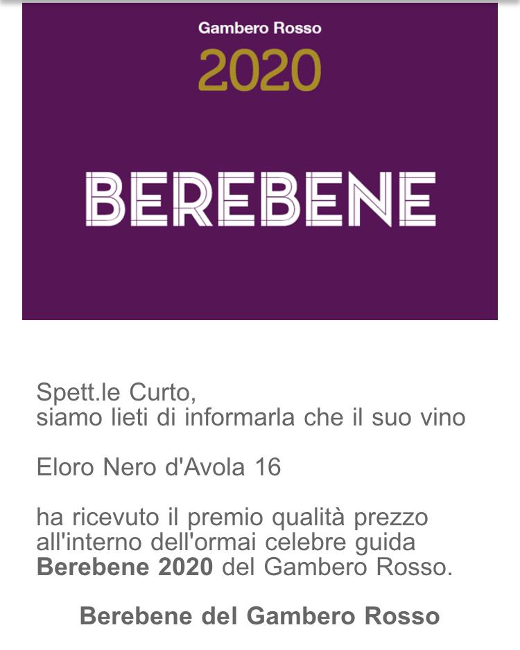berbene-2020-1.jpg